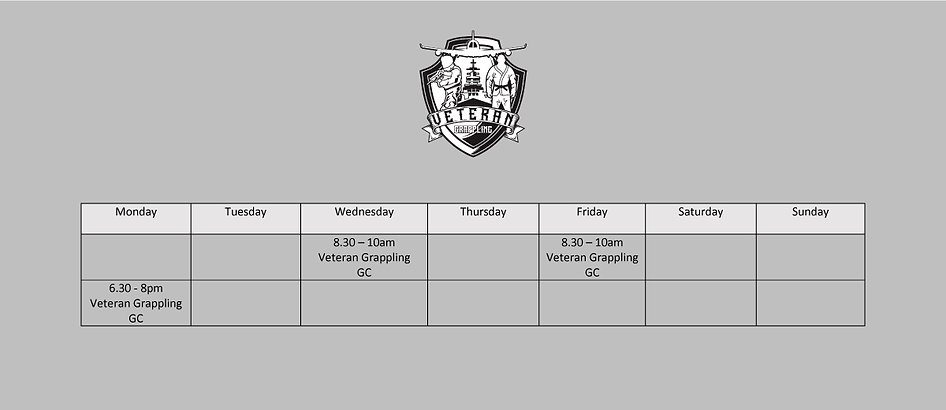 Vetern-Grappling-GC-Timetable-2020.jpg