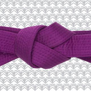 3-Purple-Belt.jpg