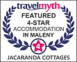 Maleny 4 Star Travel Myth.png