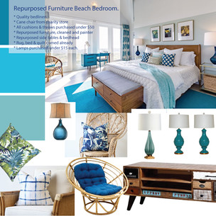 Beach-Bedroom-Mood.jpg