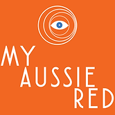 My-Aussie-Red-Logo.png