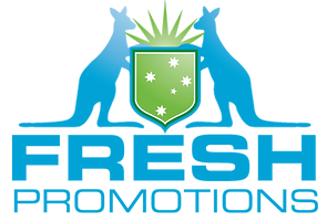 Fresh_Promotions_Logo_2.png