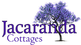 Jacaranda_Logo_2018.jpg