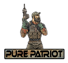 artwork_pure-patriot.png