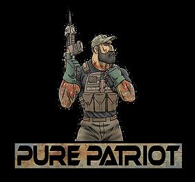 artwork_pure-patriot.png