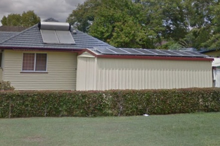 Why Remove a Solar Hot Water System?