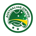 AO-badge-ISSG.png