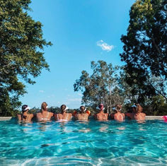 Ashleigh Herrington - Infinity Pool.jpeg