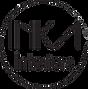 Inka-Interiors-Logo.png