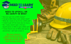 Need-To-Learn-WHS-course-up-skill-certif