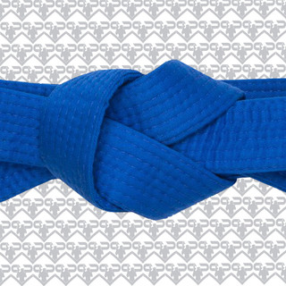 2-Blue-Belt.jpg