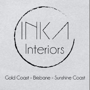Inka Business Card