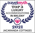 Travel Myth Top 3 Luxury.png
