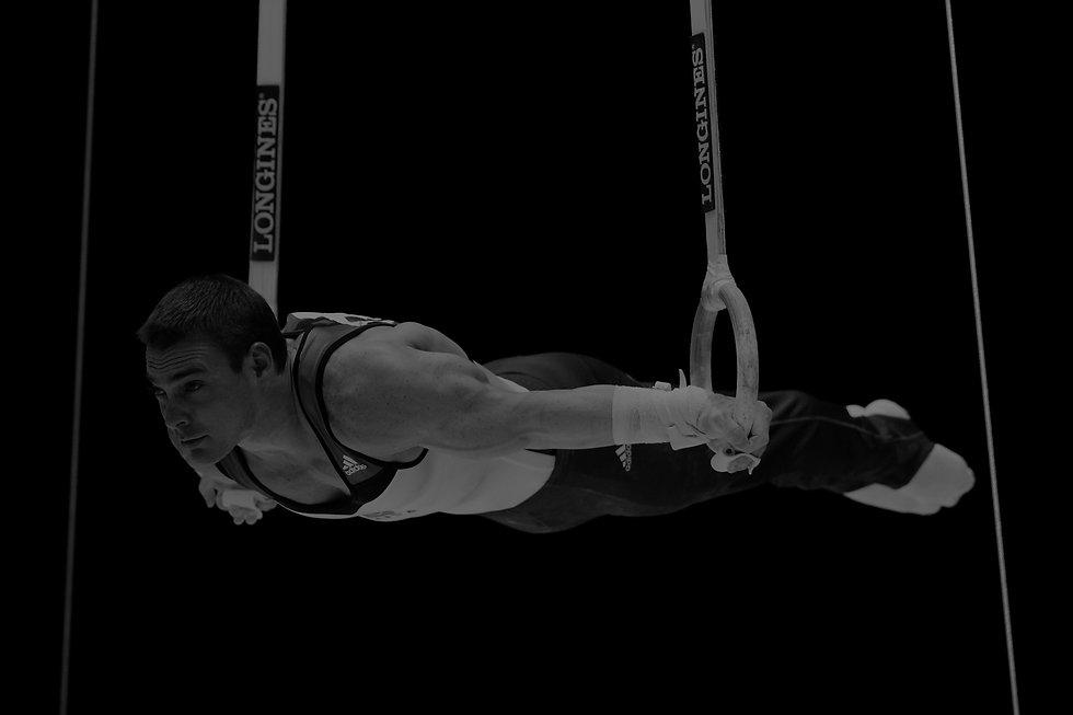 Gymnastics rings 2_edited.jpg