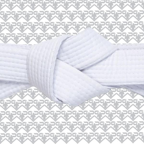 1-White-Belt.jpg