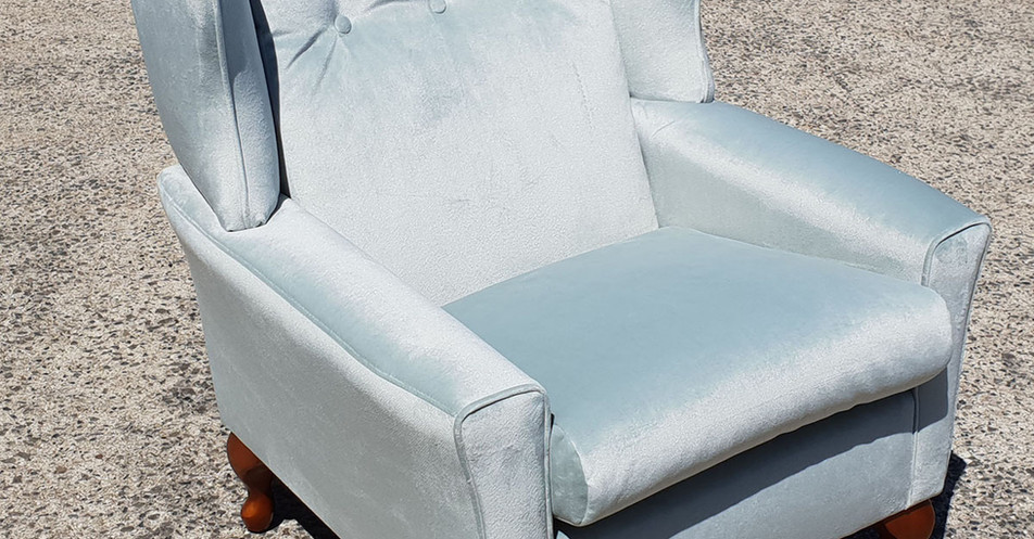 woodwards_upholstery_pale_blue_arm_chair