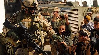 Army - Afganistan.jpg