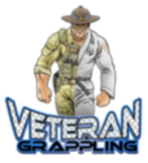 Veteran-Grappling-Art-1.jpeg