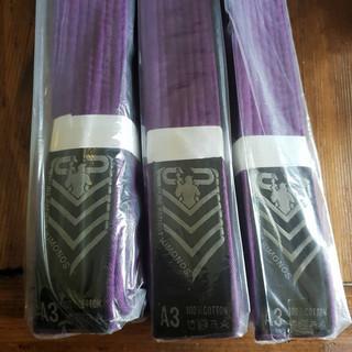 BJJ-Belts-Purple-PP.jpg