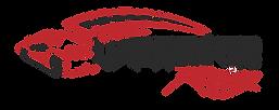 Warrior-Racing-Logo-Hi-Res.png