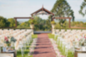 Flaxton_Gardens.jpg
