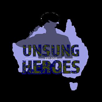 Unsung-Heroes-Logo-Sample-3.png