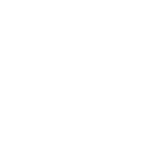 Further-your-Fitness_Logo-Main.png