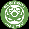 element Jiu Jitsu.png