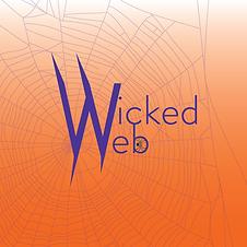 WW_Logo_2019_Social.png