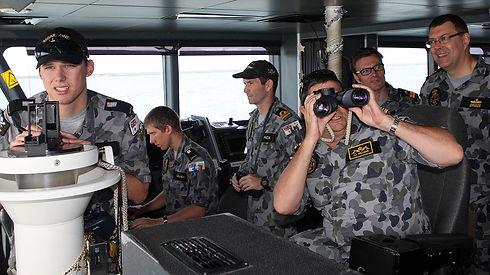 Rob White Navy.jpg