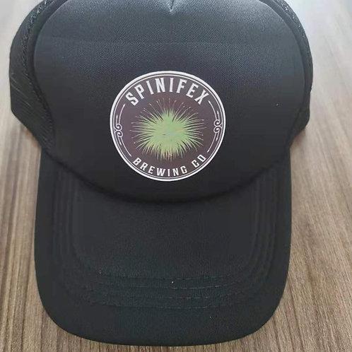 SPINIFEX Truckers Cap