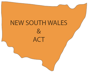 NSW_edited.png