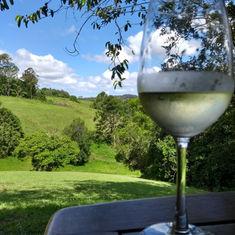 Leon Payne Chilled wine.jpg