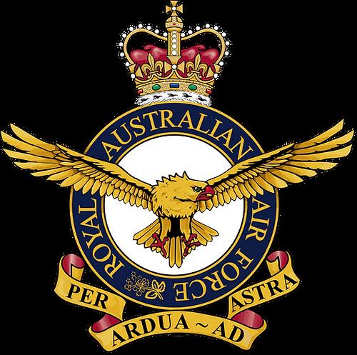 RAAF_Badge.svg.png