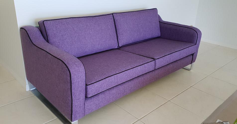 Lounge_recover_3_seat_Brisbane_reupholst
