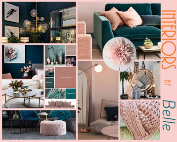 interiors-by-belle-mood-pink-turquoise.j
