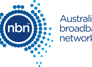 NBN Australia - A National Disgrace!