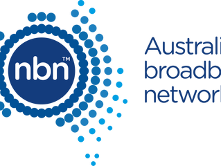 NBN Australia - A National Disgrace!