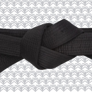 5-Black-Belt.jpg
