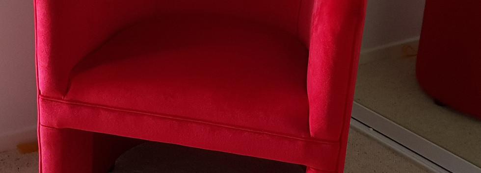 red_Tub_Chair_Reupholster.jpg
