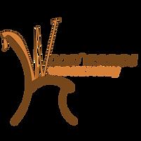 Woodwards_Logo_Final.png