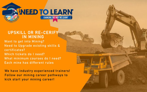 Need-To-Learn-mining-course-up-skill-cer