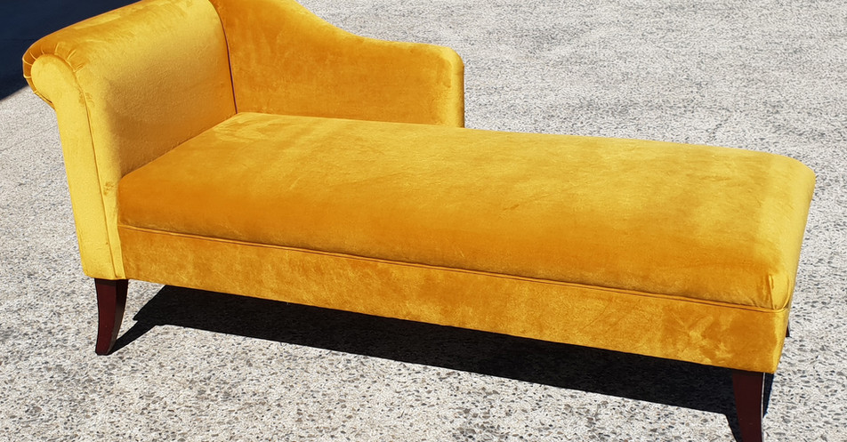 Chair_Lounge_reupholster_After_1.jpg