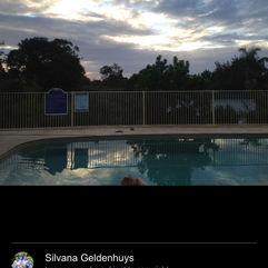 Silvana Geldenhuys - Pool.jpeg