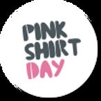 logo-pink-shirt-day.png