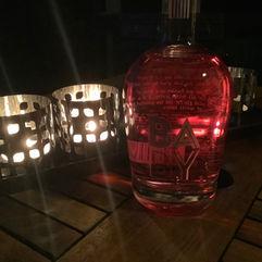 Leslie Kelly - Lanterns.jpeg