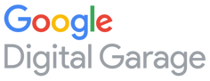 Digital Garage Logo_edited.png