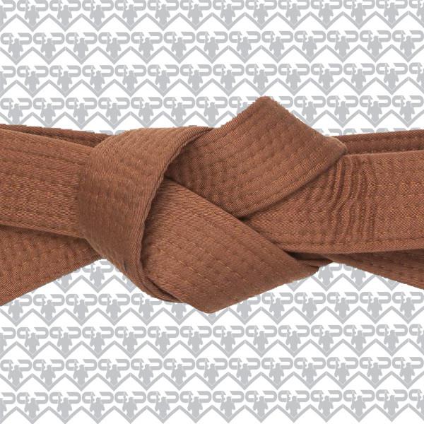 4-Brown-Belt.jpg