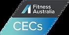 CECs_Icons-CMYK-Program_Icon (1)_edited.png