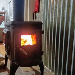 Leesa Hammond - Fireplace.jpg